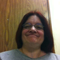 Dr. Sue Ferranti