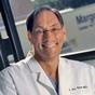 Dr. A. Jay Staub
