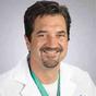 Dr. Steven Beer