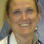 Dr. Nancy Lindo-Drusch
