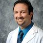 Dr. Jonathan Levin