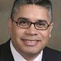 Dr. Raymundo Romero