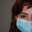 Dr. Jane Chung