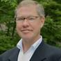 Dr. Dean Vistnes