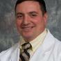 Dr. Michael DePietro