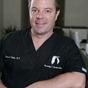 Dr. Thomas Balshi