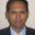 Dr. Debashish Bose