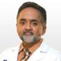 Dr. Sri Sundararaman