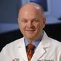 Dr. Mark Milunski