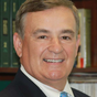 Dr. Ralph Rosato