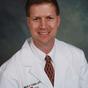 Dr. Mark Cullen