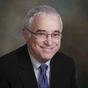Dr. John Goldman