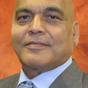 Dr. Subodh Agrawal