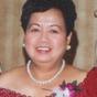 Dr. Nela Cordero