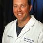 Dr. Ryan Stanton