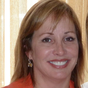 Dr. ELizabeth Kinsley
