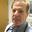 Dr. Martin Ostro