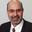 Dr. Imad Khreim