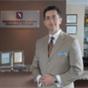 Dr. Shervin Naderi