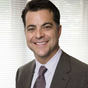 Dr. William Goldstein