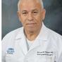 Dr. Ahmad M Hadied