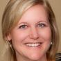 Dr. Victoria Hagstrom