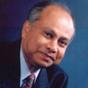 Dr. Suman Das