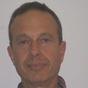 Dr. Marc Rendell