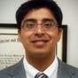 Dr. Rohit Keswani