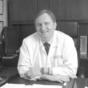 Dr. Alexander Barkan