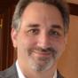 Dr. Steven Kastin