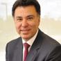 Dr. Alexandre De Moura