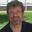 Dr. Jeffrey Gene Kaplan