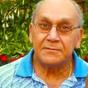 Dr. Pietro Seni