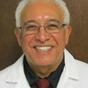 Dr. Victor Bello