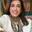 Dr. Seema Patel
