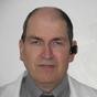 Dr. David Hardin