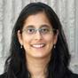 Dr. Swati Avashia