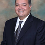 Dr. Christian Maluf
