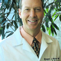 Dr. Greg Hicken