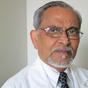 Dr. TAPAN CHAUDHURI