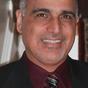 Dr. Akhtar Purvez