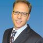 Dr. Christopher Hajnik