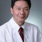 Dr. David Kam