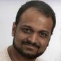 Dr. Hitendra Patel