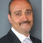 Dr. Michael Sayegh