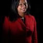 Dr. Leena Khaitan