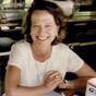 Dr. Elizabeth Finley-Belgrad