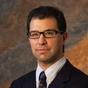 Dr. Matthew Galumbeck