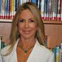 Dr. Ana Duarte